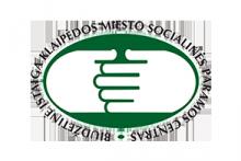 Klaipėdos miesto socialinės paramos centras