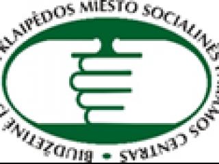 Klaipėdos mieste Jums padės susitelkusi Klaipėdos miesto socialinės paramos centro komanda