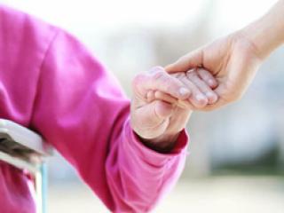 Klaipėdiečiams namuose  reikia ne tik atjautos, bet ir kokybiškų socialinės ir sveikatos priežiūros paslaugų