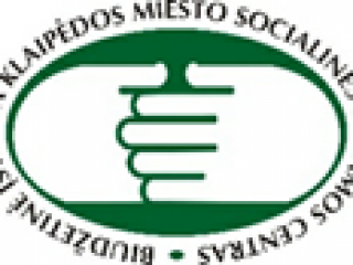 Klaipėdiečiams informacija apie eiles socialinėms paslaugoms