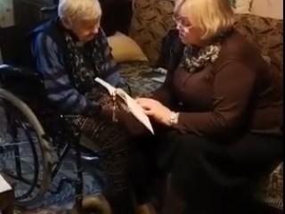 Socialinis užimtumas su pagyvenusiais asmenimis